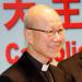 John Cardinal Tong Hon